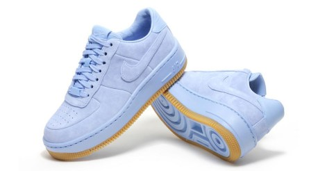 nike-air-force-1-1-2