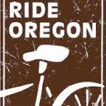 ride-oregon