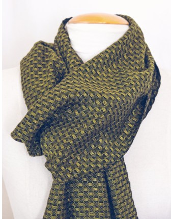 handwoven-scarves