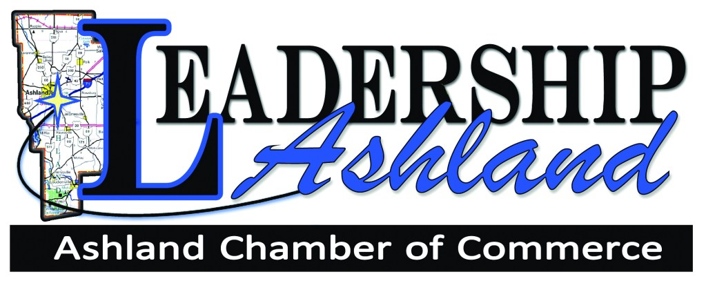 leadership ashland logo