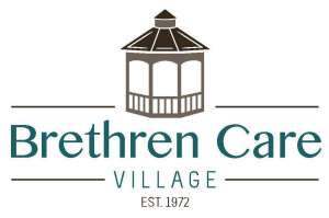 brethren care village logo