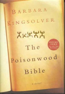 Poisonwood_Bible