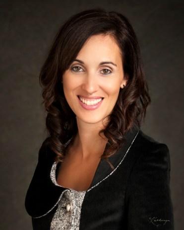 Ashlee Cunsolo Willox (2)