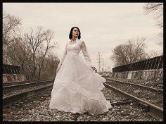 Joe WoW Photography MM#627009