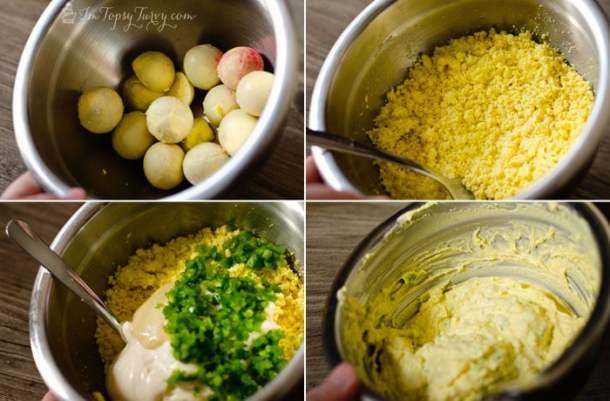 spicy-deviled-eggs-recipe