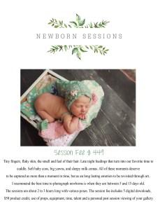 6-Newborn