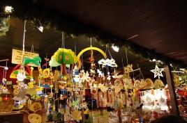 Christmas Markets (10)