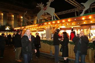 Christmas Markets (19)