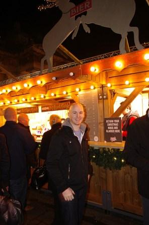 Christmas Markets (20)