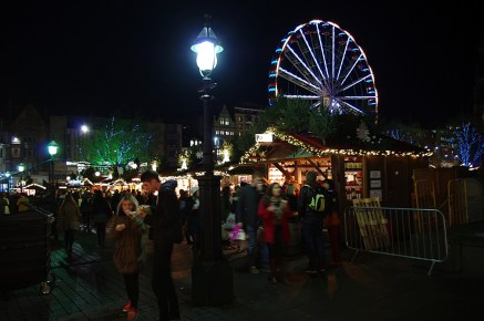 Christmas Markets (21)