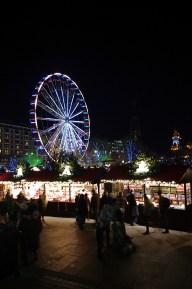 Christmas Markets (24)