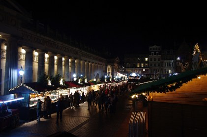 Christmas Markets (26)