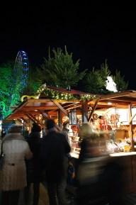 Christmas Markets (7)