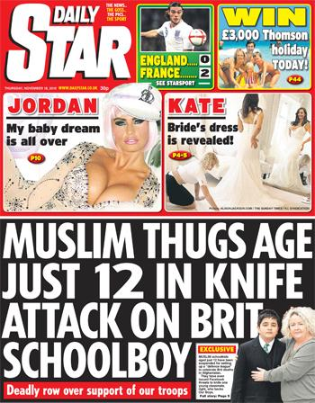 Daily-Star-Muslim-Thugs