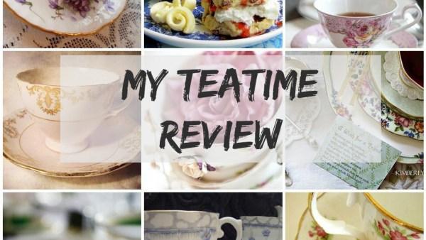 my teatime review ashleighsworld.com