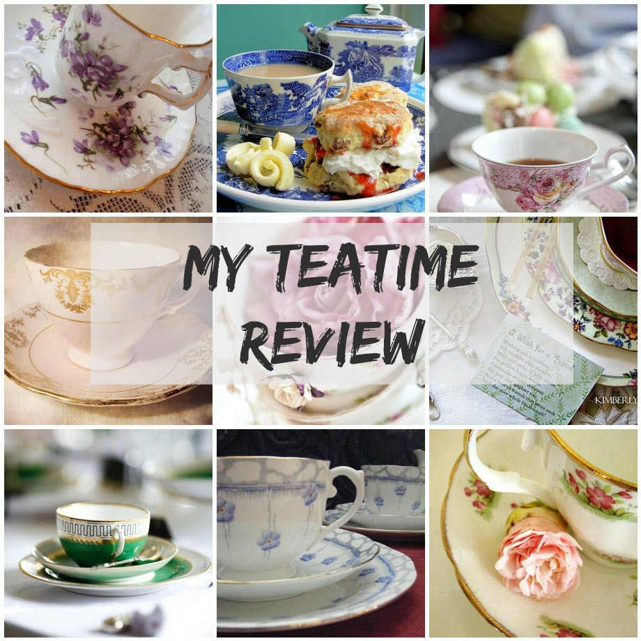 my teatime review ashleighsworld.com