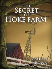 Hoke Farm eBook