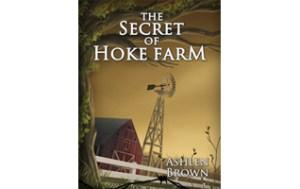 The Secret of Hoke Farm