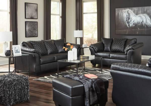 ashley livingroom