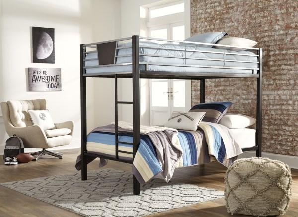 アシュレイで人気のベッド B106-59