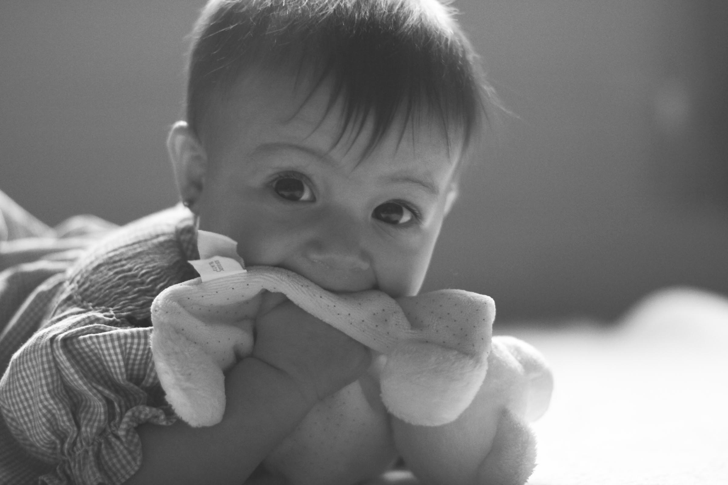 ashley-landry-photography-raymond-09-2016-11-of-41
