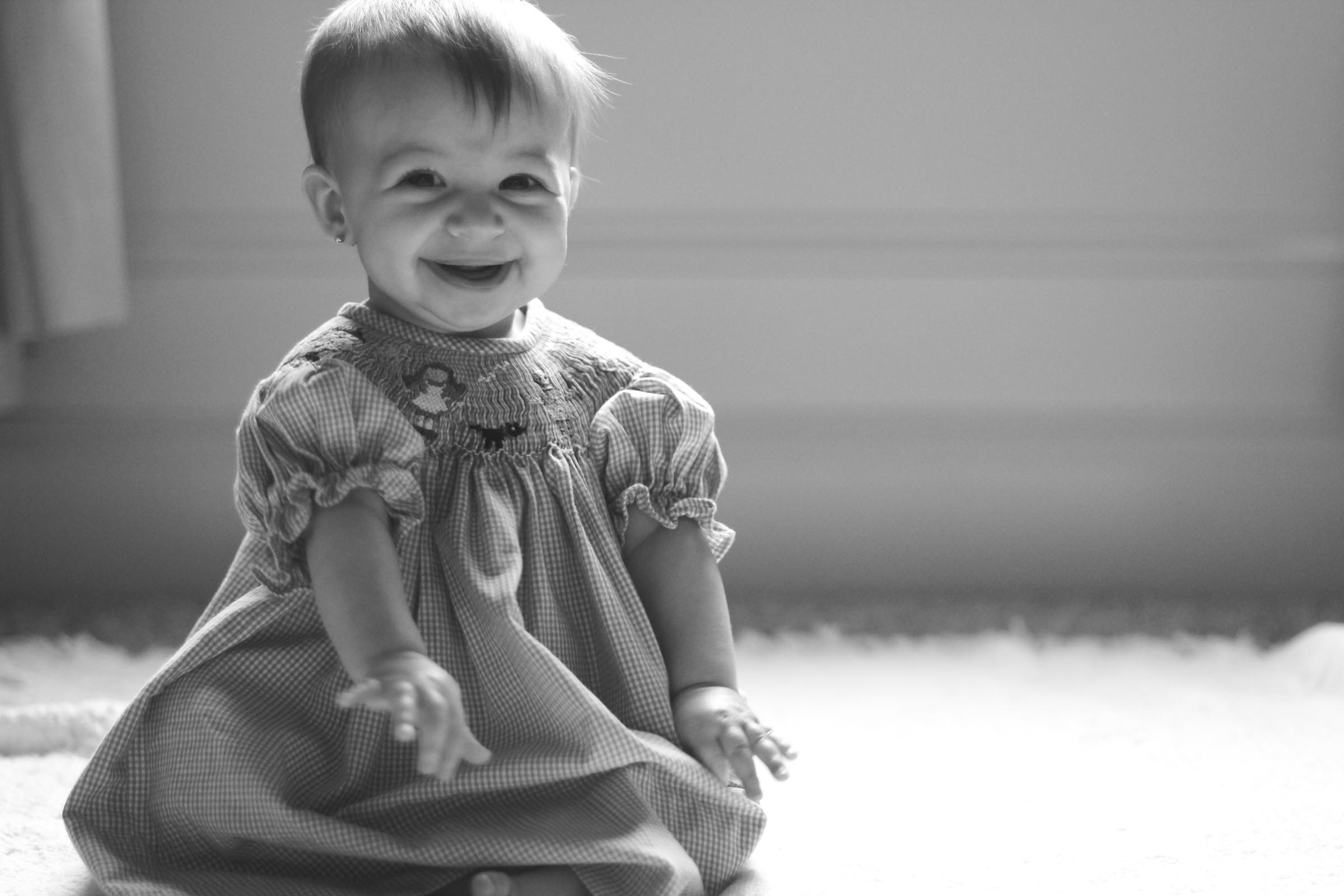 ashley-landry-photography-raymond-09-2016-17-of-41