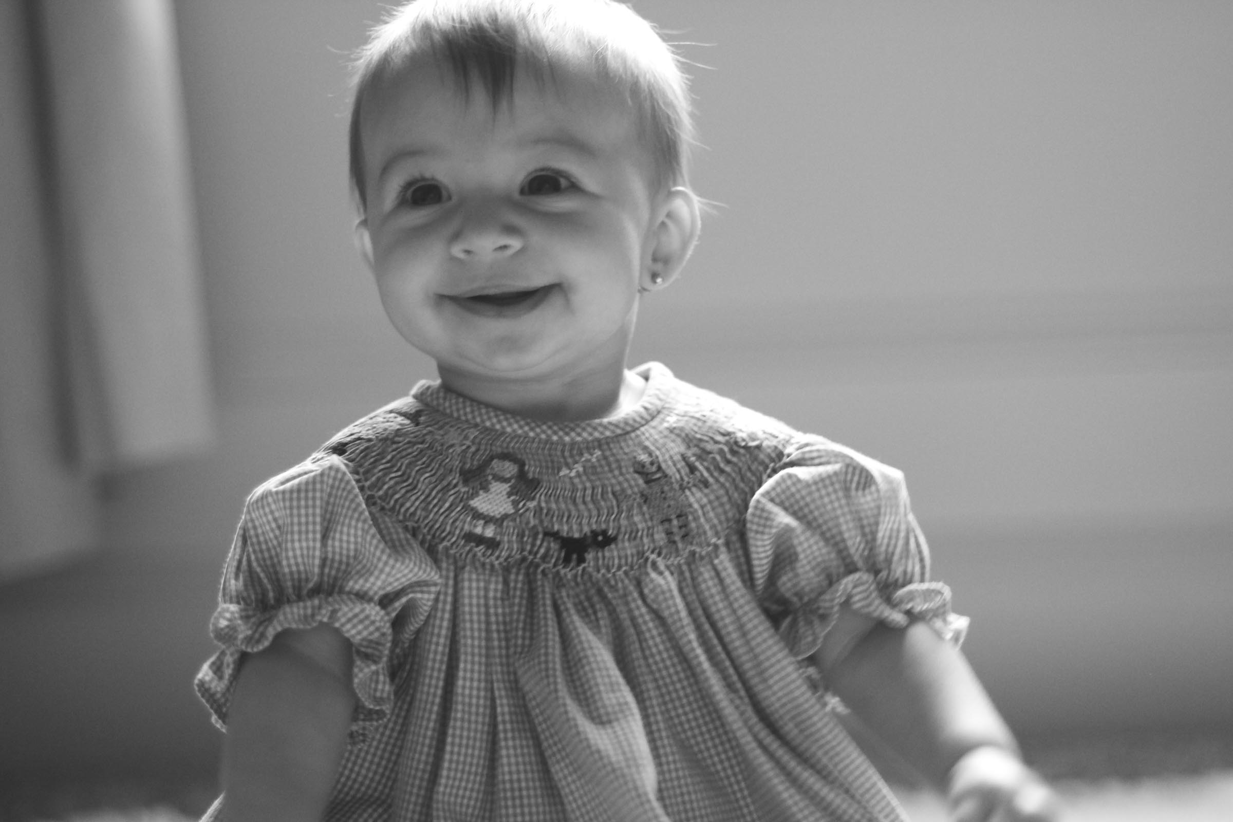 ashley-landry-photography-raymond-09-2016-18-of-41