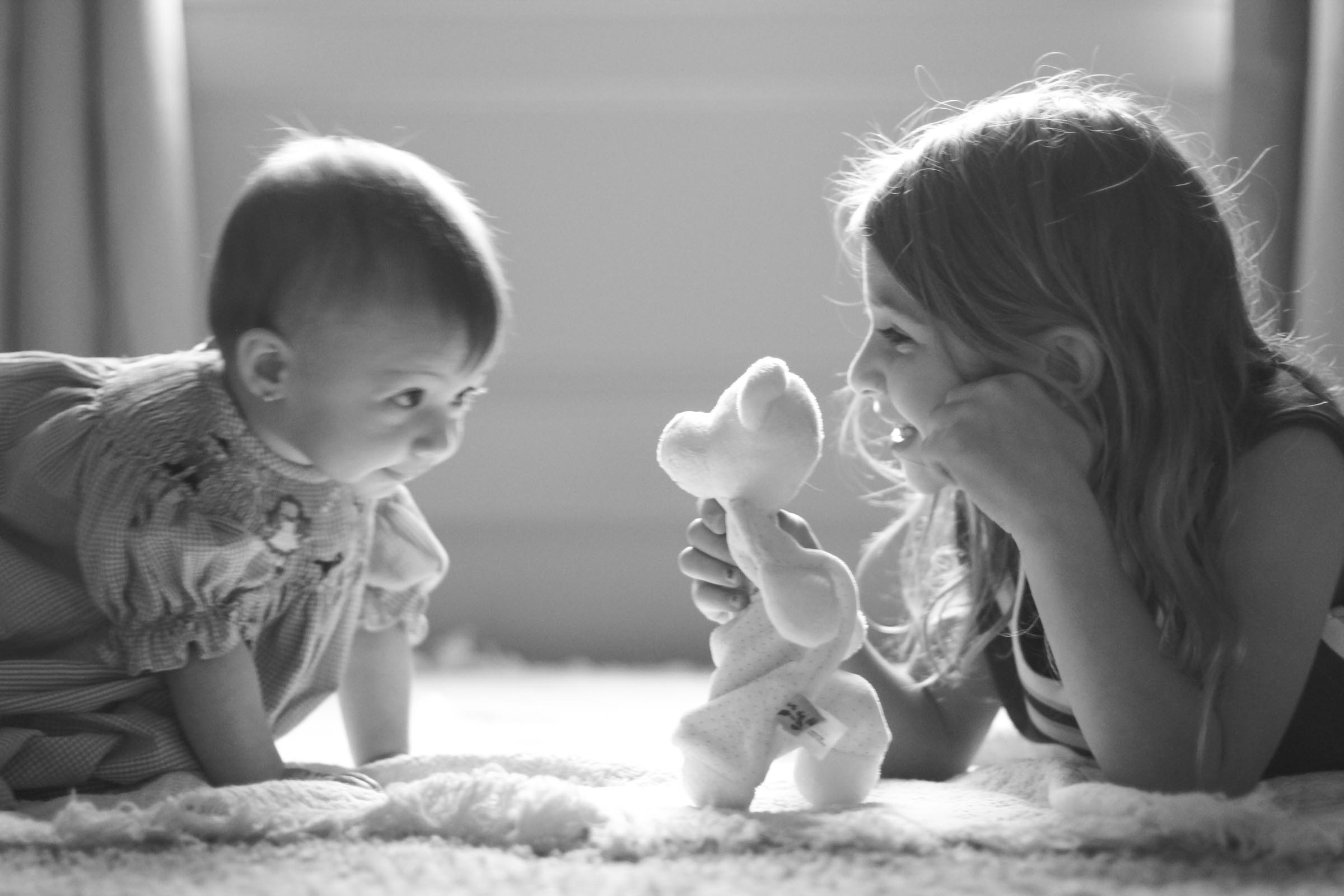 ashley-landry-photography-raymond-09-2016-19-of-41