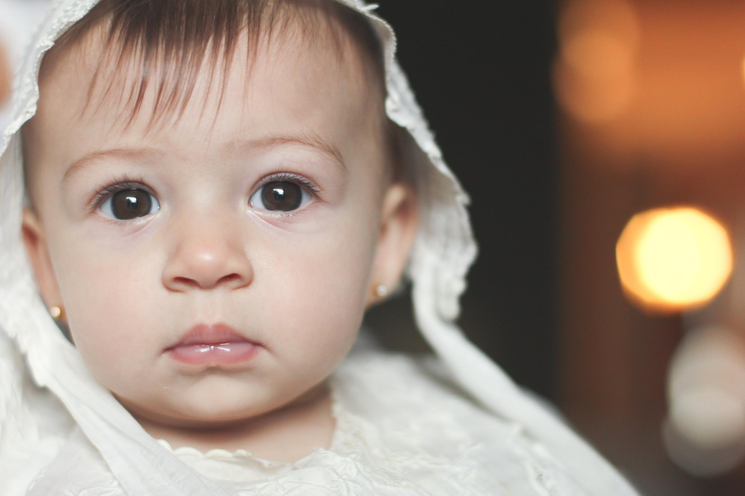 ashley-landry-photography-raymond-09-2016-2-of-41