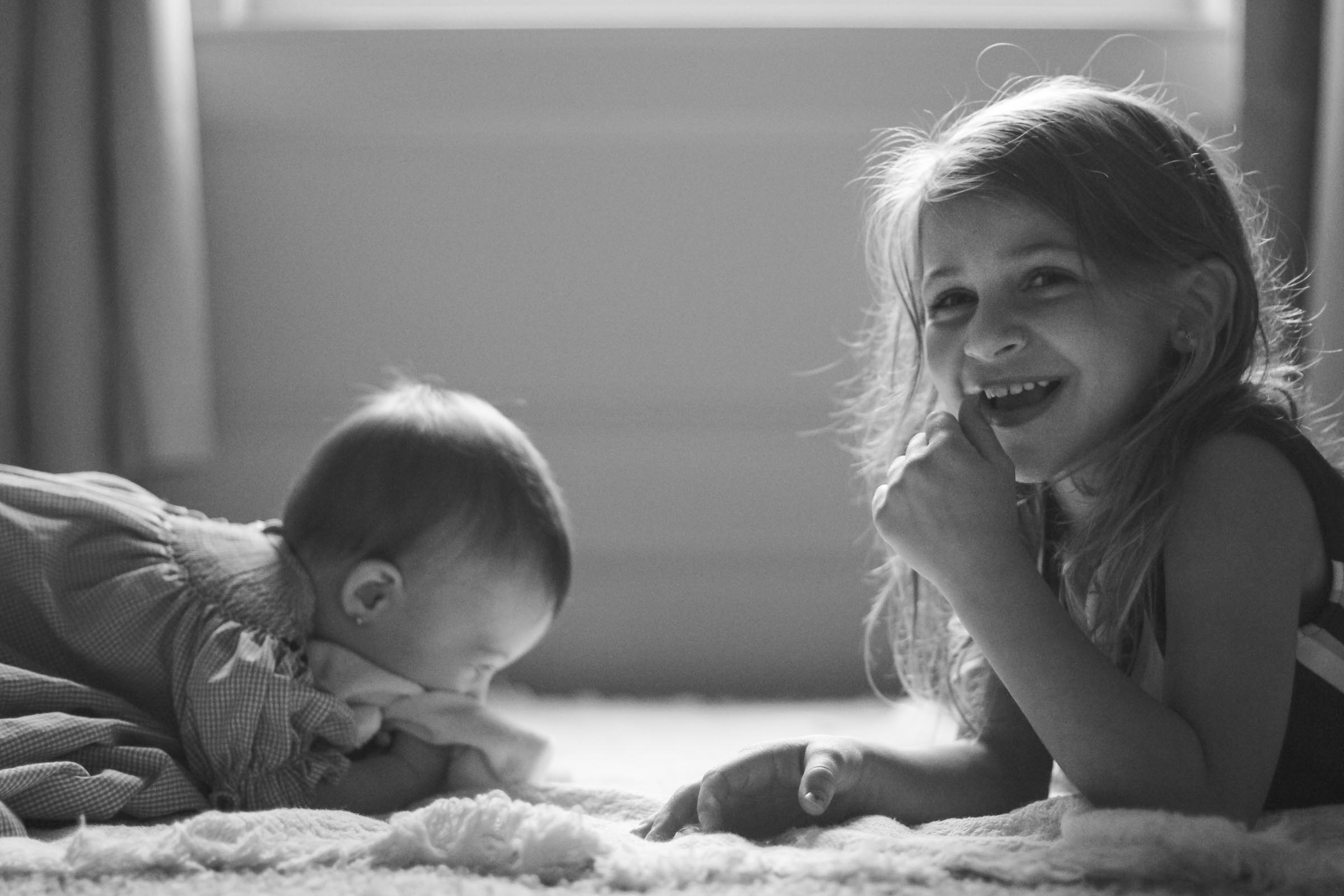 ashley-landry-photography-raymond-09-2016-21-of-41