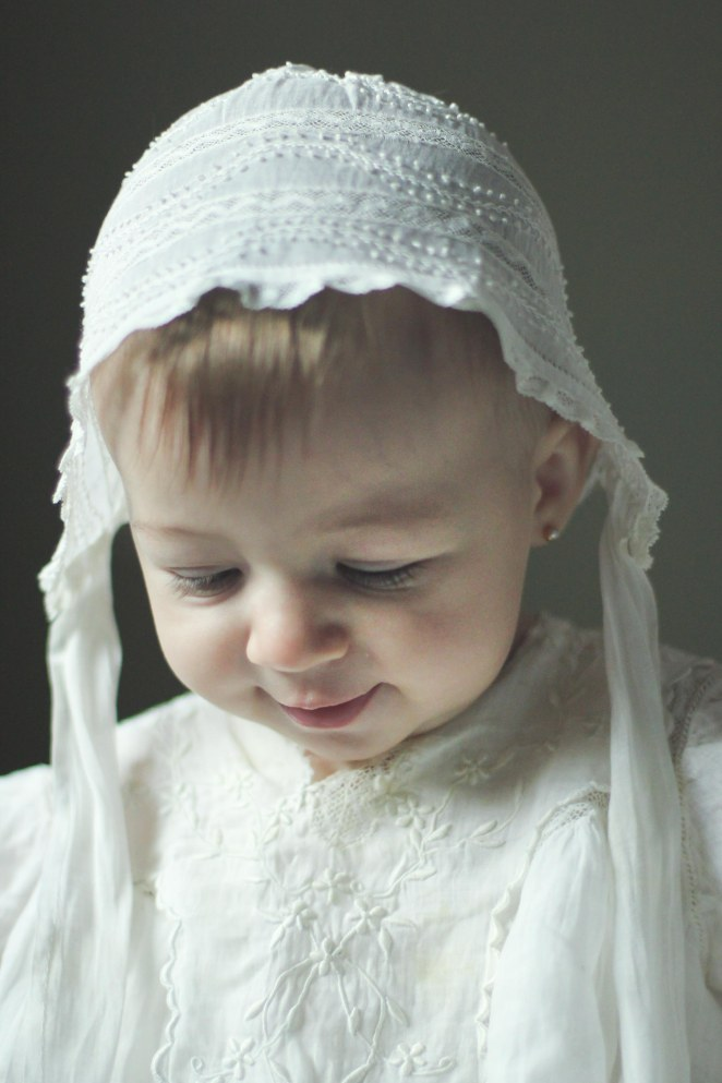 ashley-landry-photography-raymond-09-2016-5-of-41