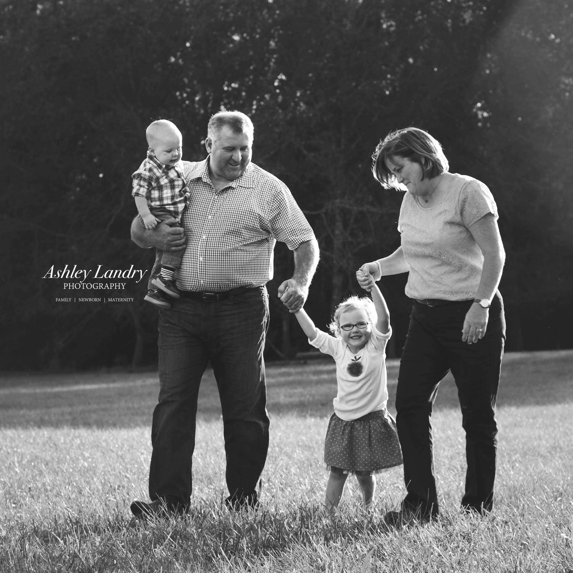 ashley-landry-photography-social-media-1