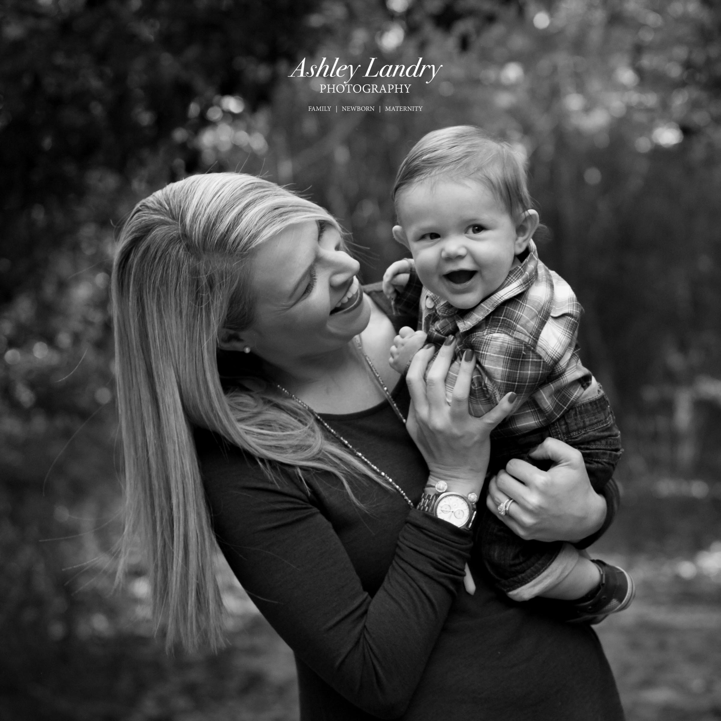social-media-dec-2016-ashley-landry-photography-11