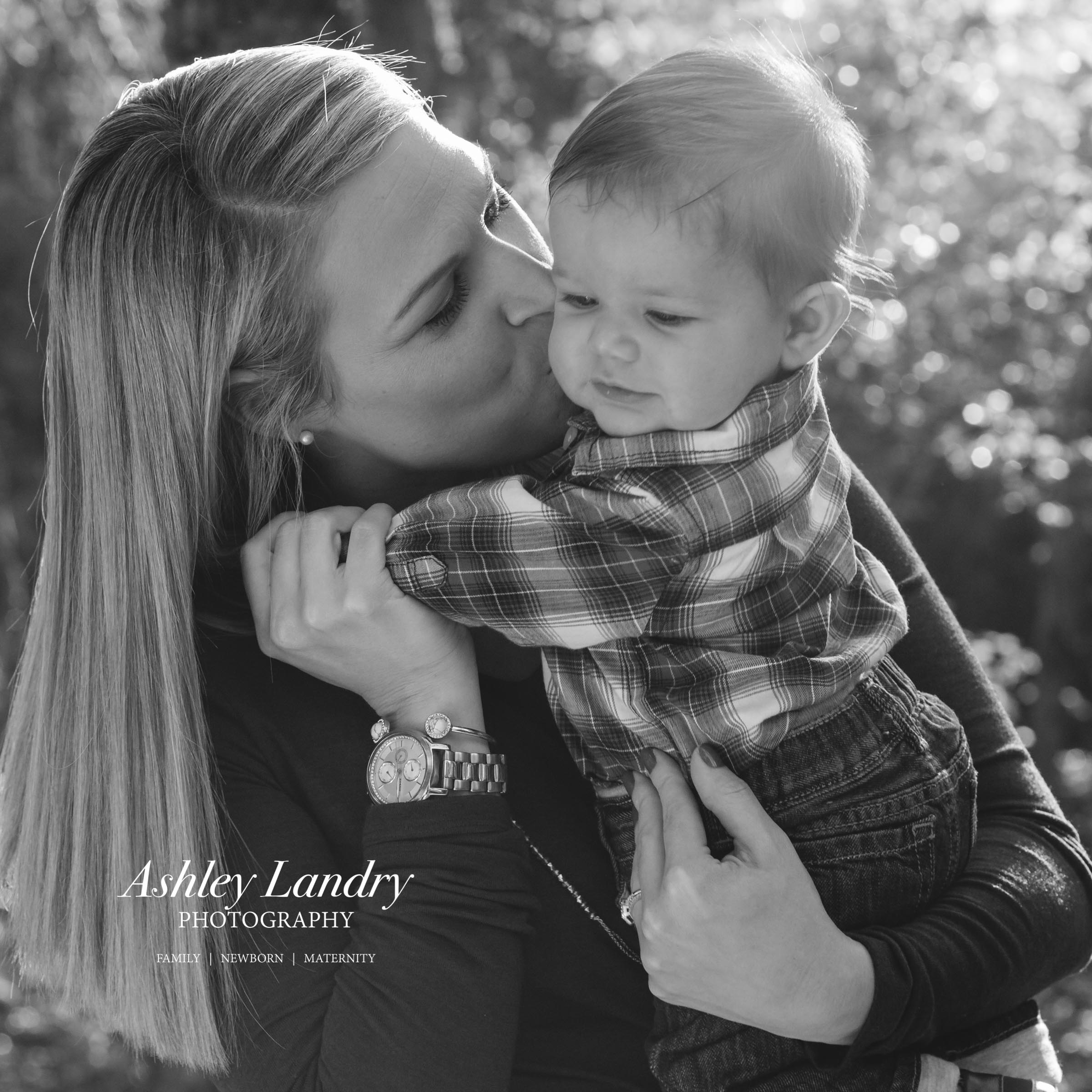 social-media-dec-2016-ashley-landry-photography-18