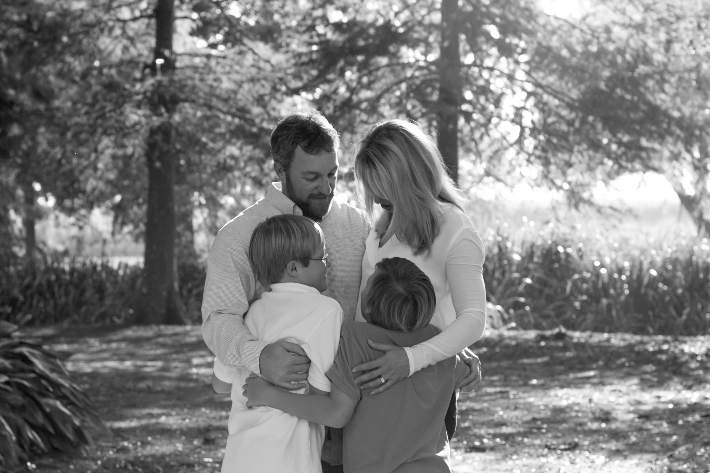 trahan-family-nov-2016-ashley-landry-photography-13