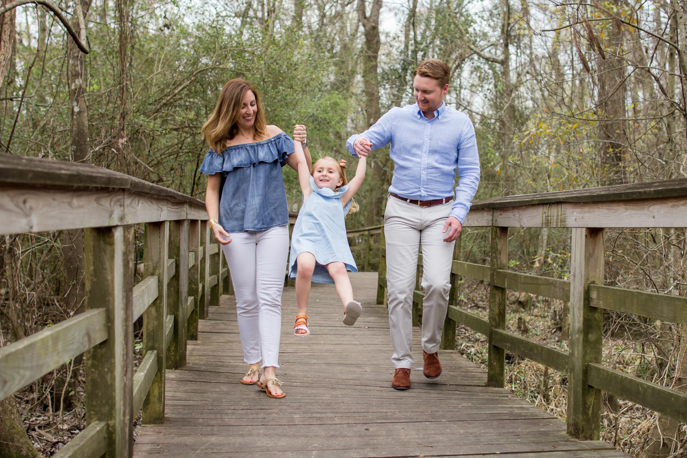 Ashley Landry Photography | Casey Family - March 2017-11