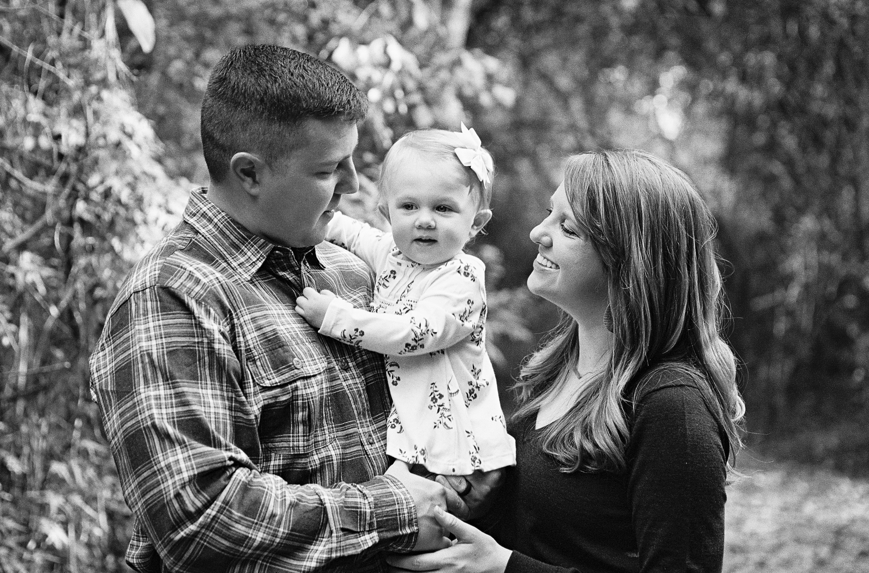 Cook Family | Ashley Landry Photography-16