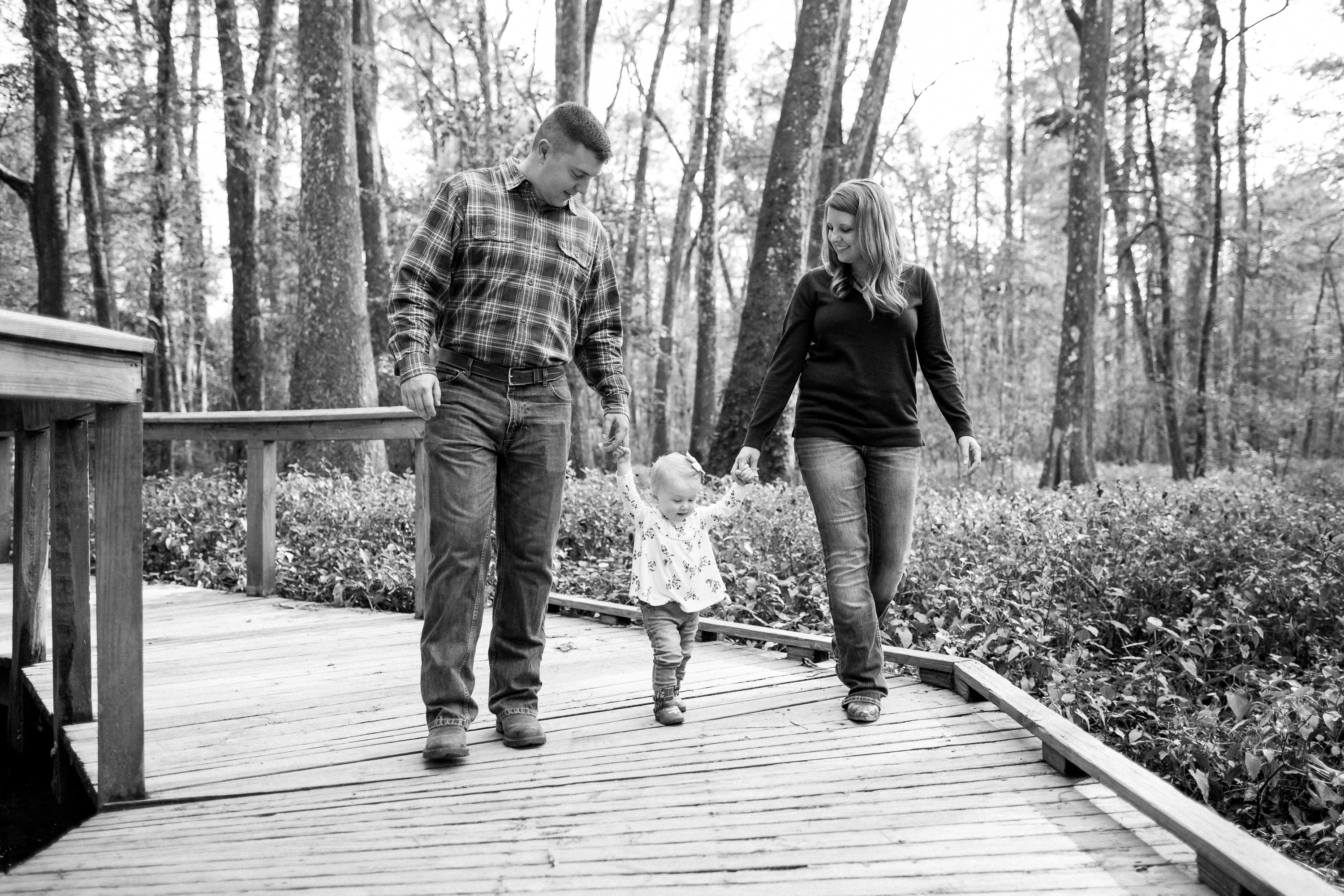 Cook Family | Ashley Landry Photography-42