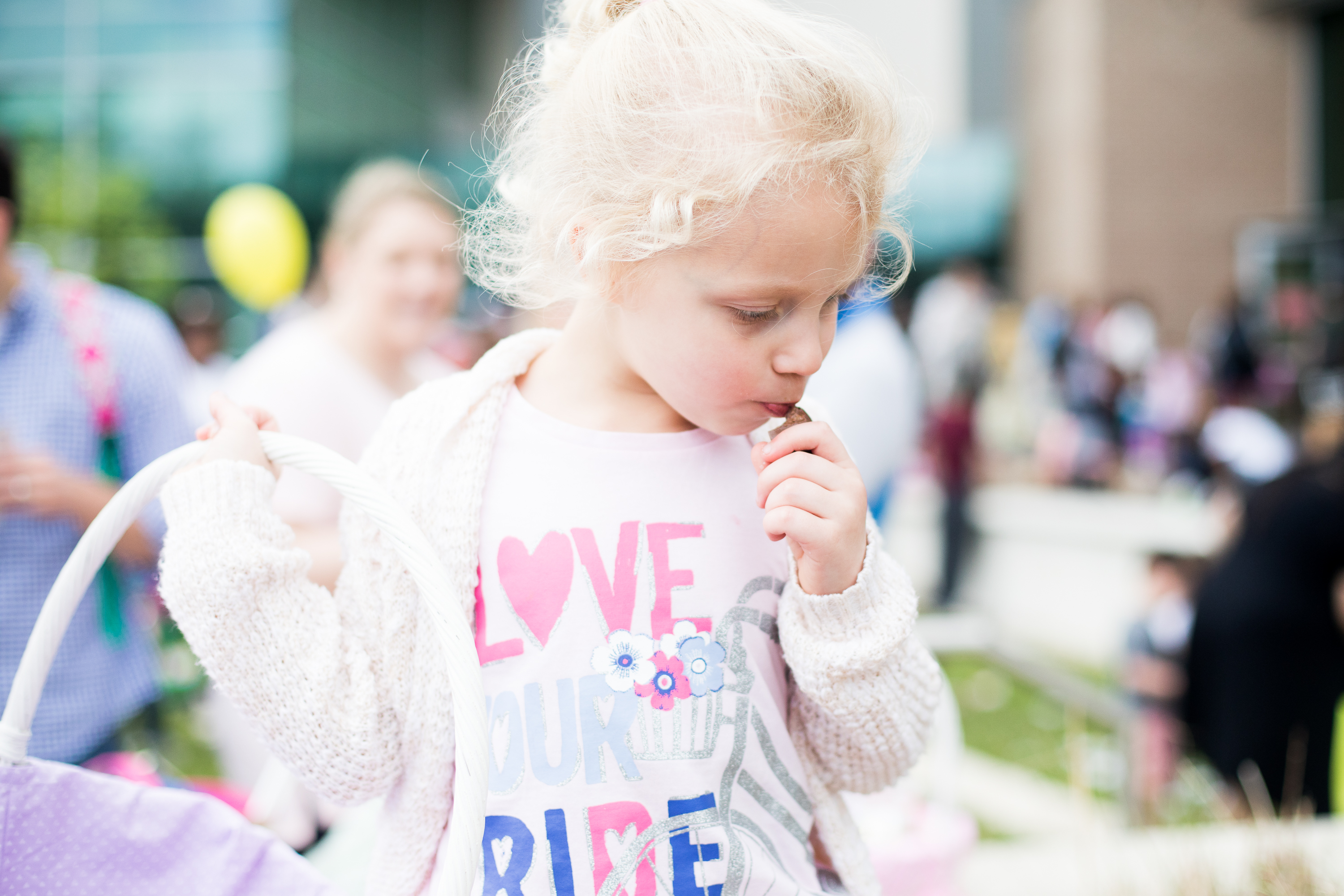 Ashley Landry Photography - Red Stick Mom Egg Hunt-218