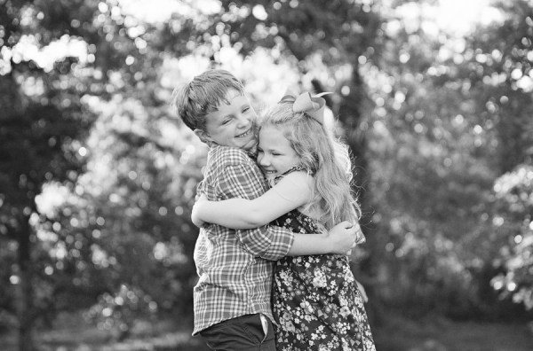 Blog - Ashley Landry Photography -11
