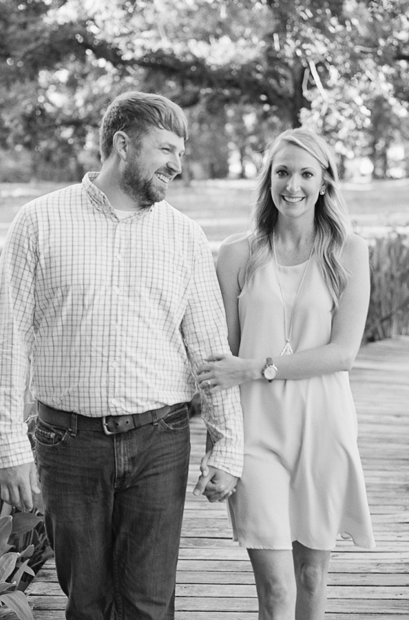 Blog - Ashley Landry Photography -5