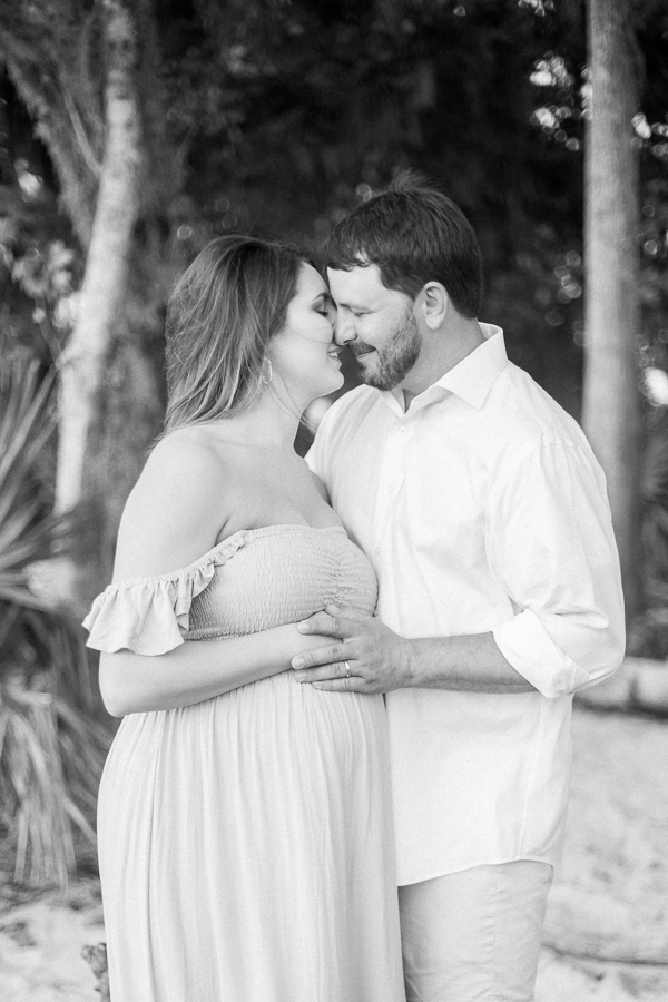 Blog - Maternity Fontainebleau - Ashley Landry Photography-307
