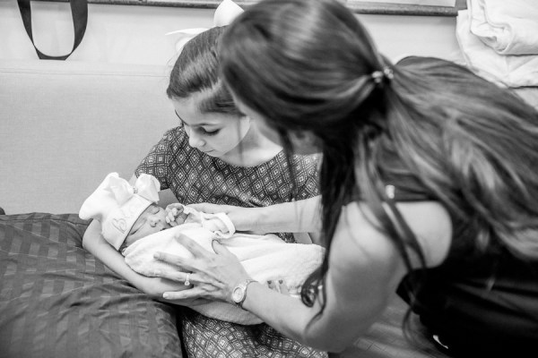 Bueche Birth - Ashley Landry Photography-196