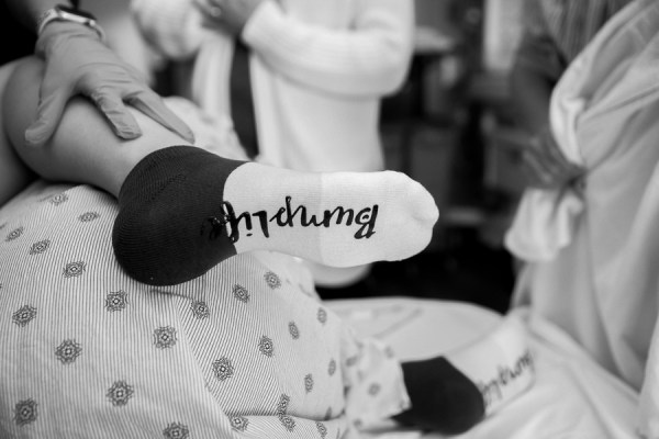 Blog - Arbour Birth - Ashley Landry -Photography -17