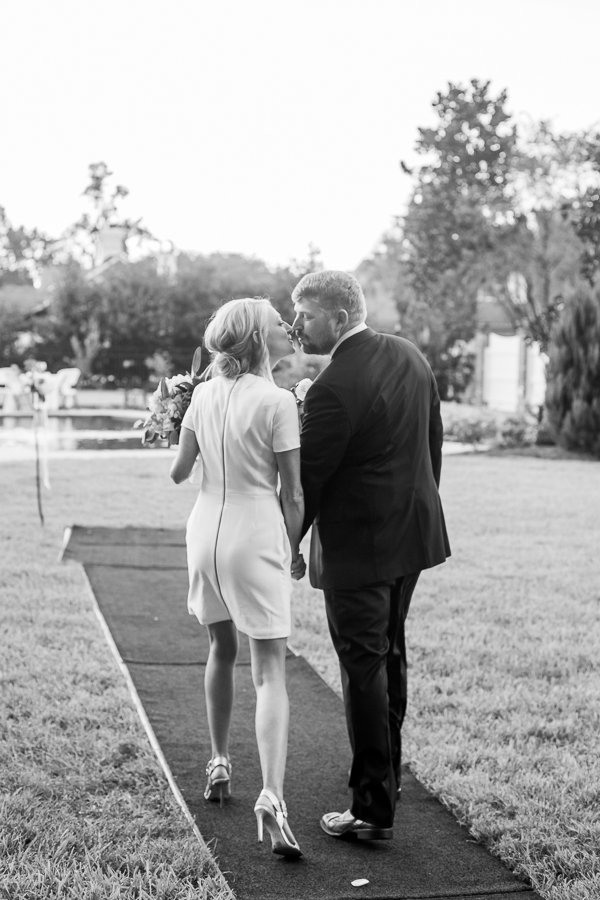 Blog Roy Wedding - Ashley Landry -Photography -32