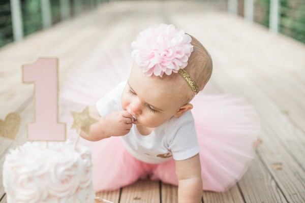 Blog - Ashley Landry Photography-14