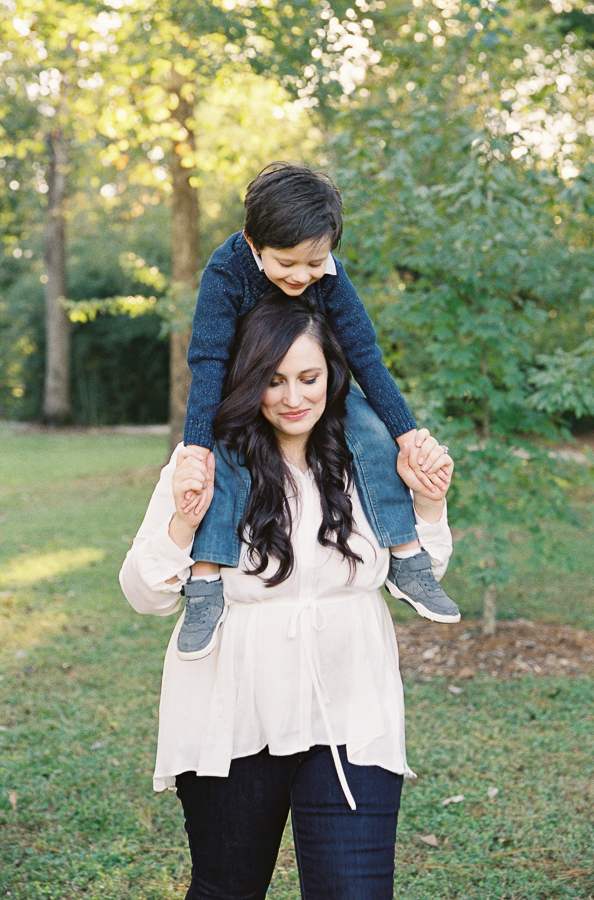 Blog - Ashley Landry Photography-111