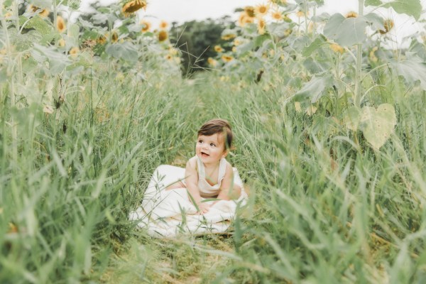 Ashley Landry Photography-209