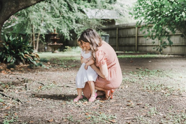 Blog - Ashley Landry Photography-36