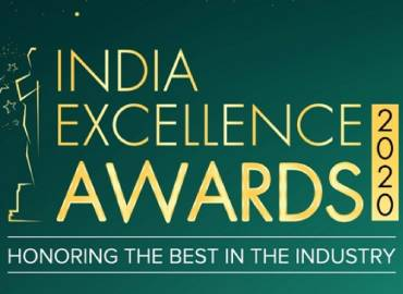 India Excellence Awards 2020
